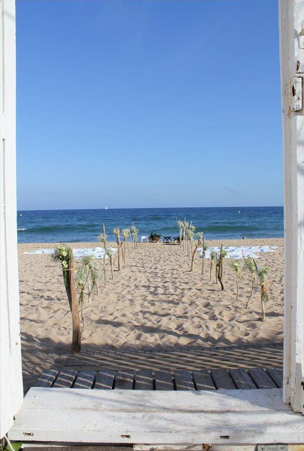 Alex & Anna: boda en el beach club alex_y_anna_4_600x888