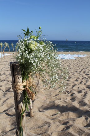 Alex & Anna: boda en el beach club alex_y_anna_5_290x436