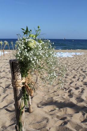 Alex & Anna: boda en el beach club alex_y_anna_5_290x436