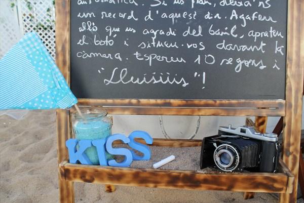 Alex & Anna: boda en el beach club alex_y_anna_8_600x401