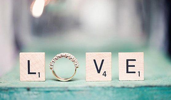 alianza-boda