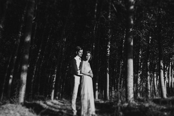 Ana & Lucas: una bucólica sesión pre-boda ana_y_lucas_15_600x400