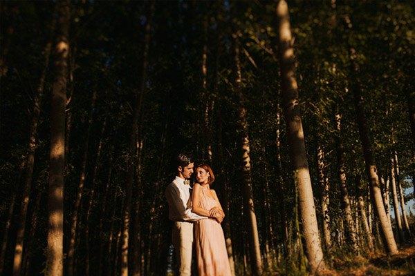 Ana & Lucas: una bucólica sesión pre-boda ana_y_lucas_16_600x400