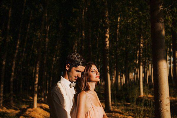 Ana & Lucas: una bucólica sesión pre-boda ana_y_lucas_17_600x400