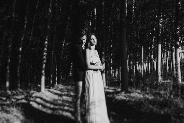 Ana & Lucas: una bucólica sesión pre-boda ana_y_lucas_18_600x400