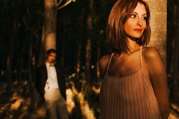 Ana & Lucas: una bucólica sesión pre-boda ana_y_lucas_19_600x400