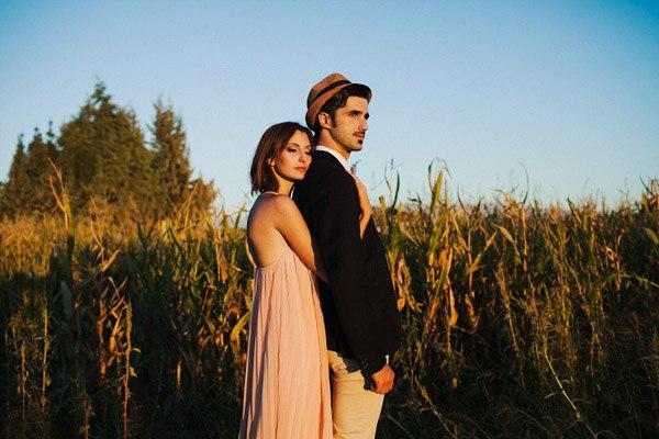 Ana & Lucas: una bucólica sesión pre-boda ana_y_lucas_1_600x400