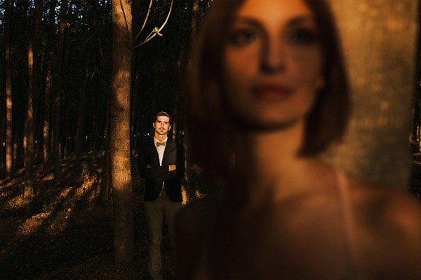 Ana & Lucas: una bucólica sesión pre-boda ana_y_lucas_20_600x400