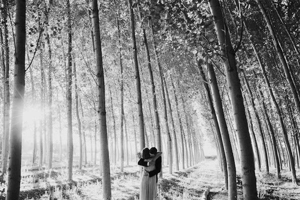 Ana & Lucas: una bucólica sesión pre-boda ana_y_lucas_21_600x400