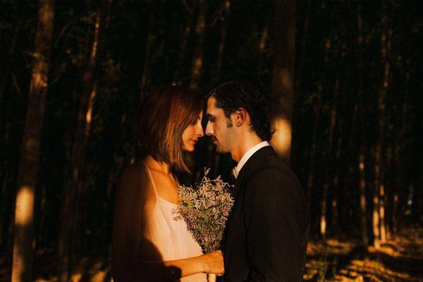 Ana & Lucas: una bucólica sesión pre-boda ana_y_lucas_23_600x400