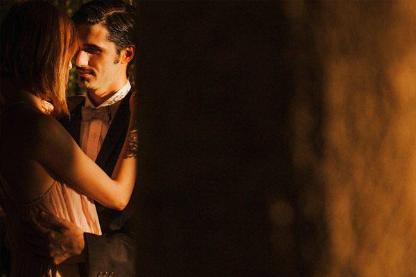 Ana & Lucas: una bucólica sesión pre-boda ana_y_lucas_24_600x400