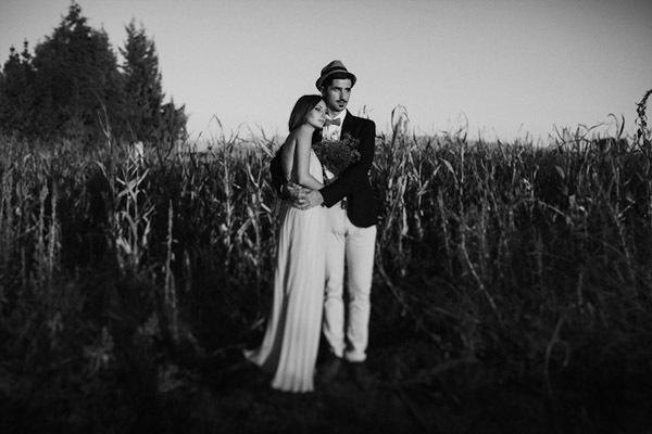 Ana & Lucas: una bucólica sesión pre-boda ana_y_lucas_26_600x400