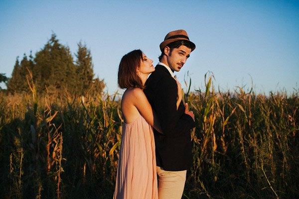 Ana & Lucas: una bucólica sesión pre-boda ana_y_lucas_27_600x400