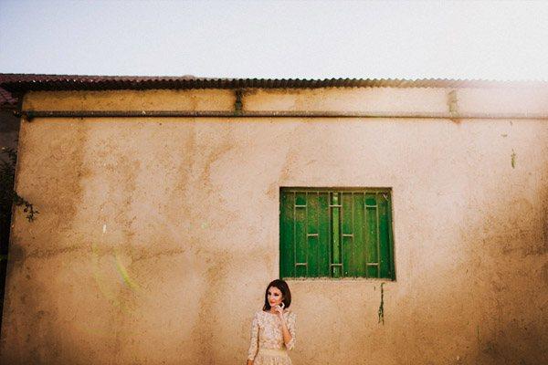 Ana & Lucas: una bucólica sesión pre-boda ana_y_lucas_2_600x400