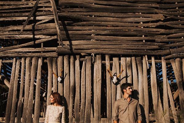 Ana & Lucas: una bucólica sesión pre-boda ana_y_lucas_3_600x400