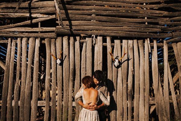 Ana & Lucas: una bucólica sesión pre-boda ana_y_lucas_6_600x400
