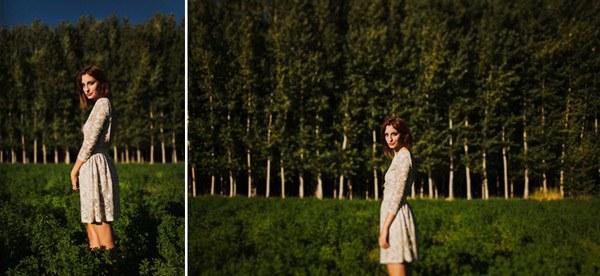 Ana & Lucas: una bucólica sesión pre-boda ana_y_lucas_8_600x276