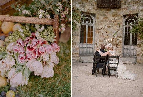 Erin & Jack: estilo bohemian-chic boda_gitana_19_600x407