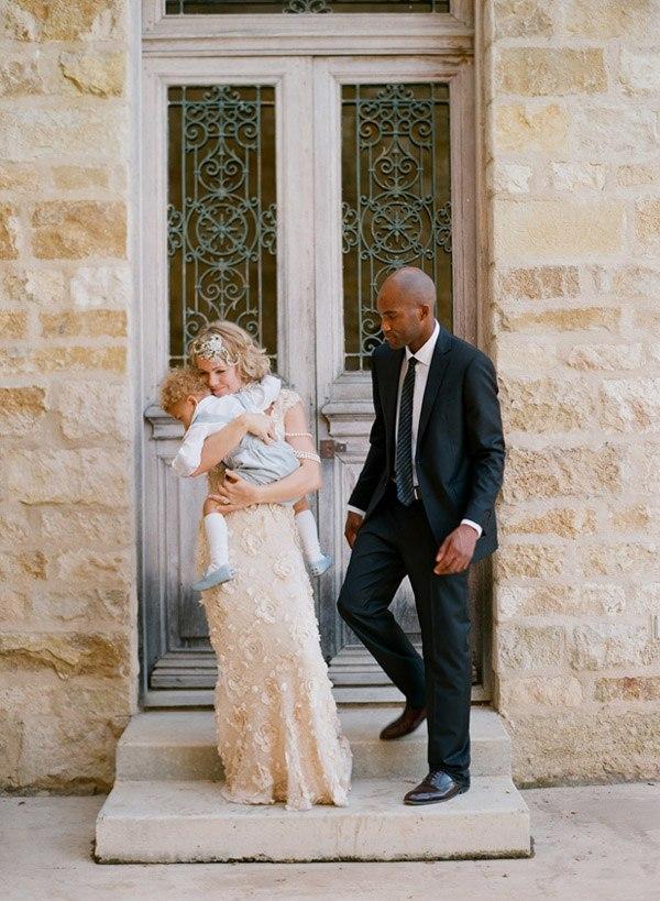 Erin & Jack: estilo bohemian-chic boda_gitana_1_600x819