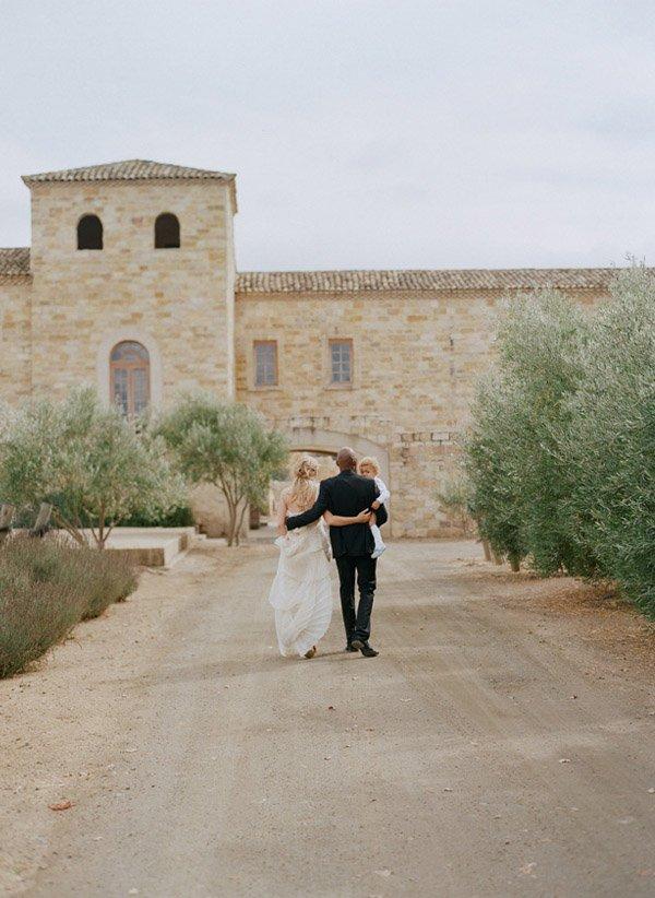 Erin & Jack: estilo bohemian-chic boda_gitana_27_600x822