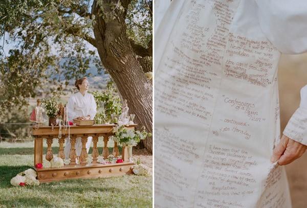 Erin & Jack: estilo bohemian-chic boda_gitana_5_600x407