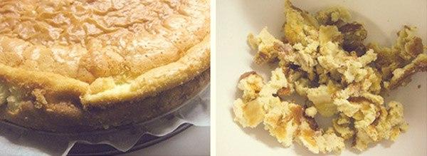 Cakepops de mojito chocoas_4_600x219