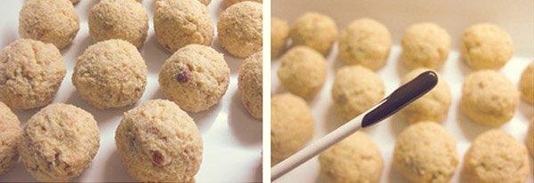 Cakepops de mojito chocoas_6_600x206