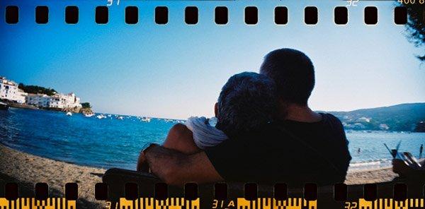 Lomography & UBO: un amor original concurso_lomo_4_600x296