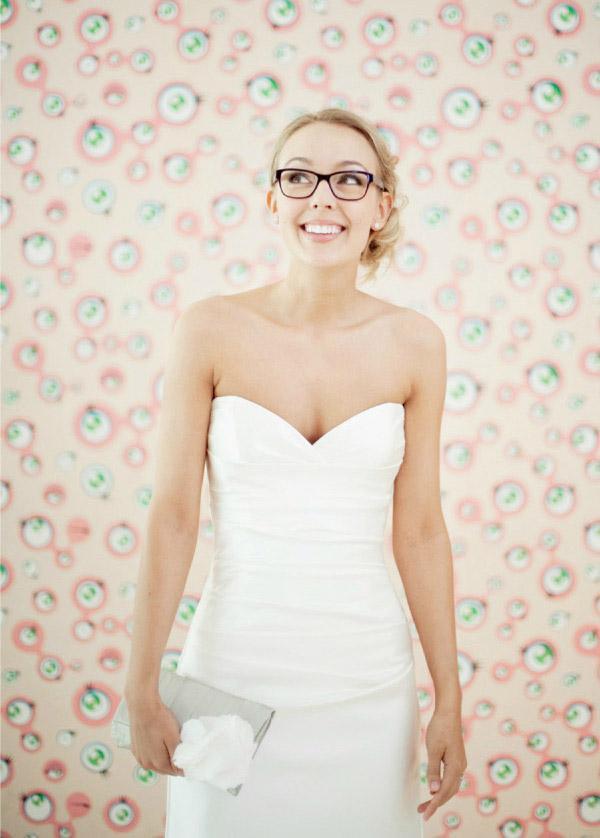 Novias con gafas gafas_1_600x838