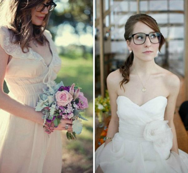 Novias con gafas gafas_4_600x552