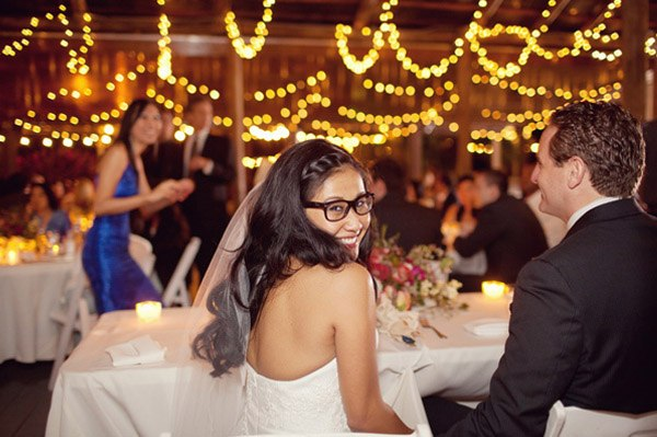 Novias con gafas gafas_5_600x399