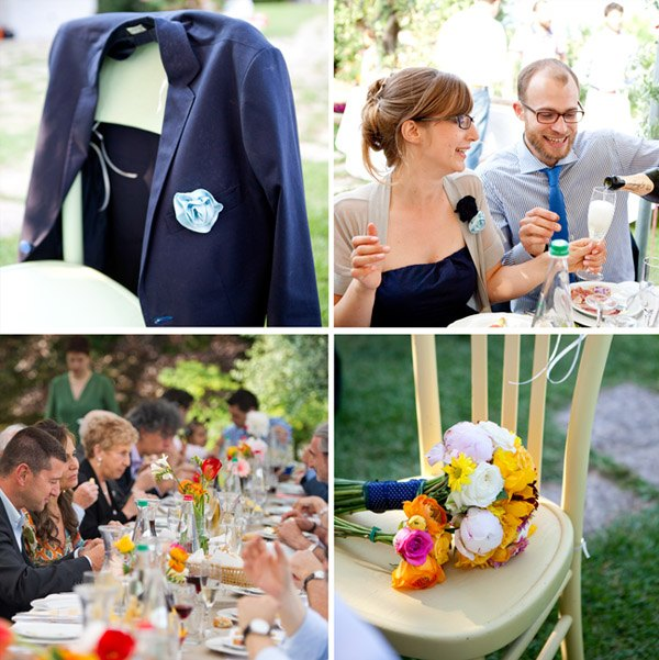 Giulia & Giordano: auténtica boda a la italiana giuli_y_giordi_11_600x601