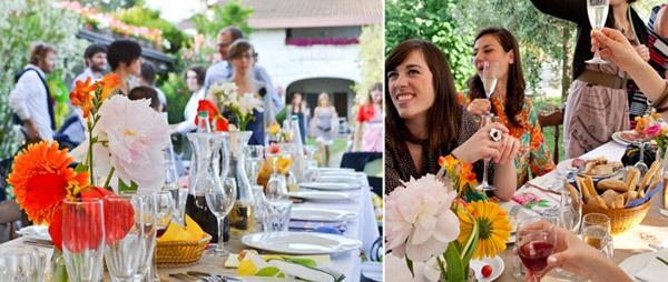 Giulia & Giordano: auténtica boda a la italiana giuli_y_giordi_12_600x254