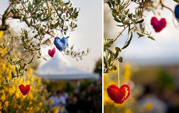 Giulia & Giordano: auténtica boda a la italiana giuli_y_giordi_13_600x380