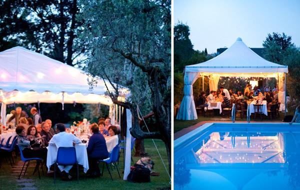 Giulia & Giordano: auténtica boda a la italiana giuli_y_giordi_15_600x380