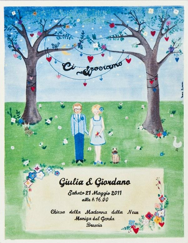 Giulia & Giordano: auténtica boda a la italiana giuli_y_giordi_1_600x774