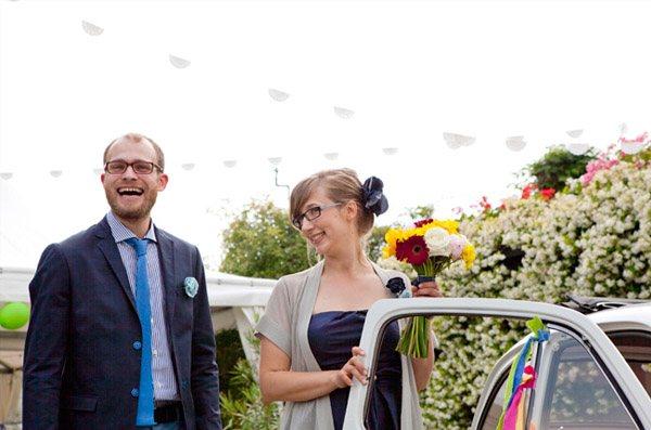 Giulia & Giordano: auténtica boda a la italiana giuli_y_giordi_3_600x397