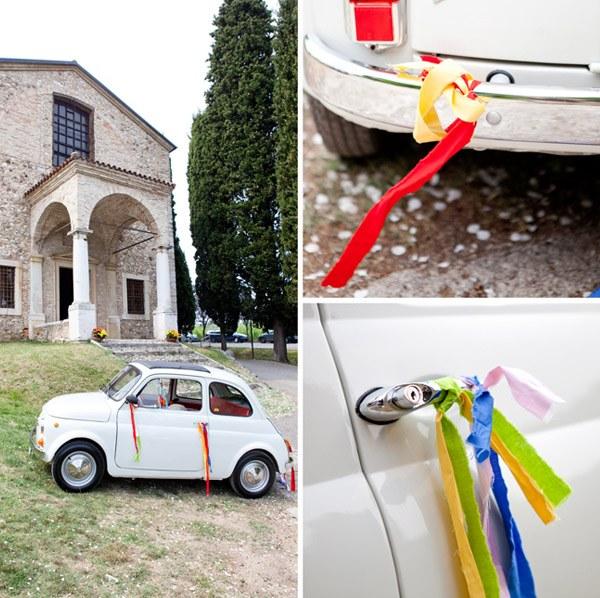 Giulia & Giordano: auténtica boda a la italiana giuli_y_giordi_4_600x598