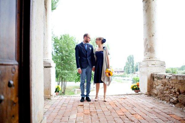 Giulia & Giordano: auténtica boda a la italiana giuli_y_giordi_5_600x399
