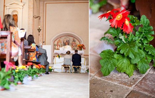 Giulia & Giordano: auténtica boda a la italiana giuli_y_giordi_6_600x382
