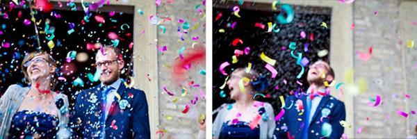 Giulia & Giordano: auténtica boda a la italiana giuli_y_giordi_7_600x200
