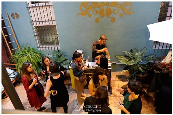El atelier de Inmaculada García i_garcia_14_600x398