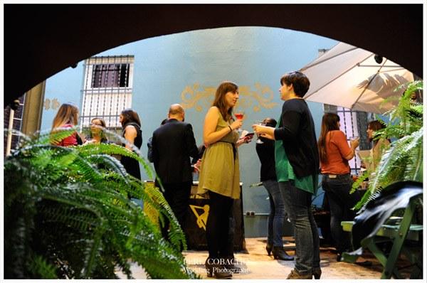 El atelier de Inmaculada García i_garcia_15_600x398