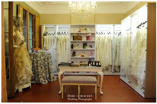 El atelier de Inmaculada García i_garcia_1_600x400