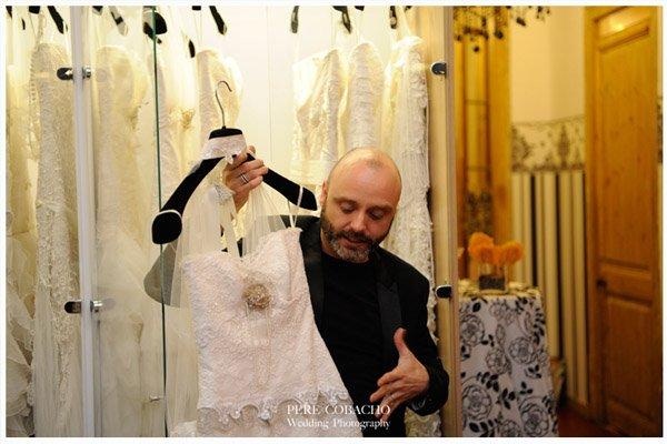 El atelier de Inmaculada García i_garcia_4_600x400