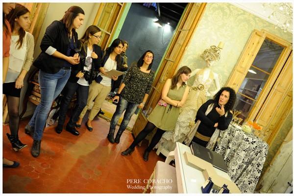 El atelier de Inmaculada García i_garcia_5_600x400