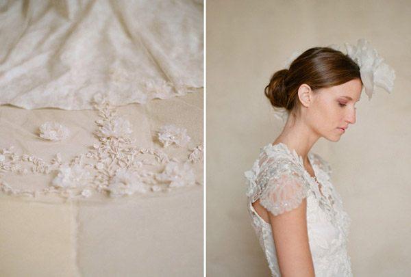 Colección Beau Monde de Claire Pettibone messina_y_claire_10_600x405