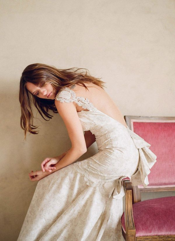 Colección Beau Monde de Claire Pettibone messina_y_claire_11_600x825