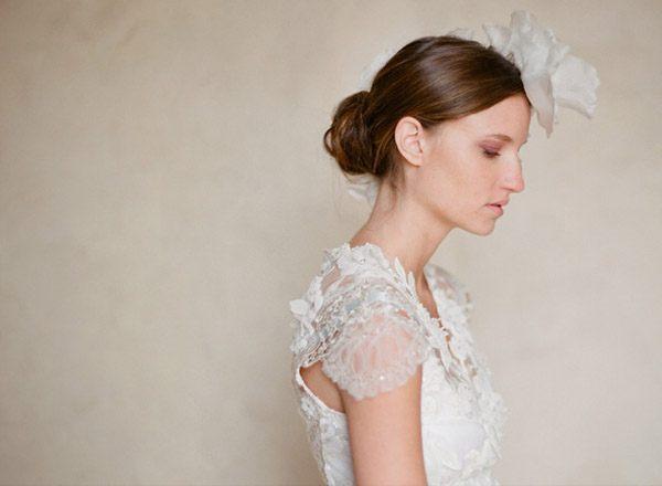 Colección Beau Monde de Claire Pettibone messina_y_claire_13_600x440