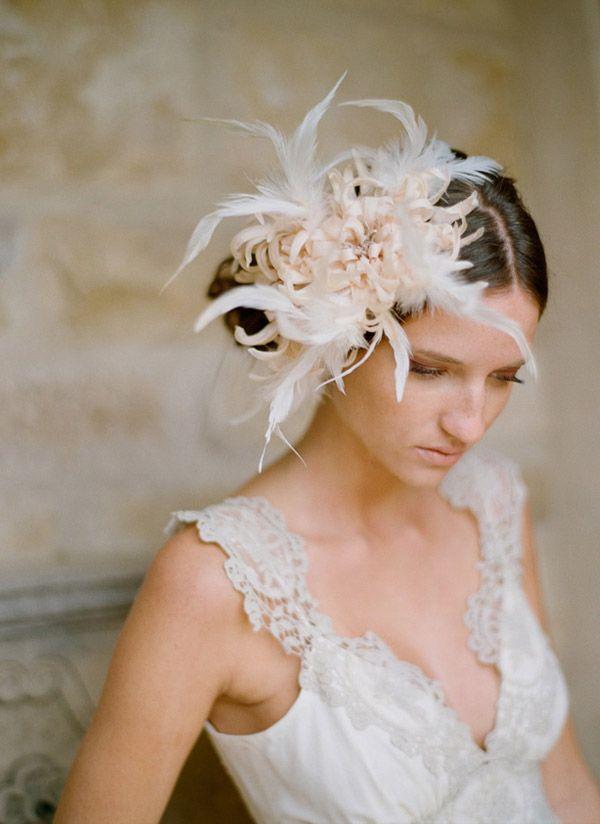 Colección Beau Monde de Claire Pettibone messina_y_claire_1_600x824